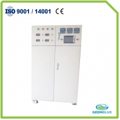 """W"" Series Acidic Water Generator (HClO)"